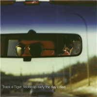 Track a Tiger - Woke Up Early the Day I Died
